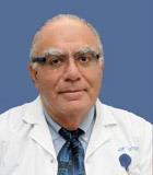 Проф. Инбар - Диагностика и лечение рака груди в Израиле – (495) 506-61-01