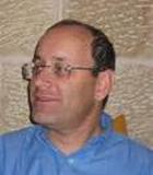 Проф. Фефер - Диагностика и лечение рака груди в Израиле – (495) 506-61-01